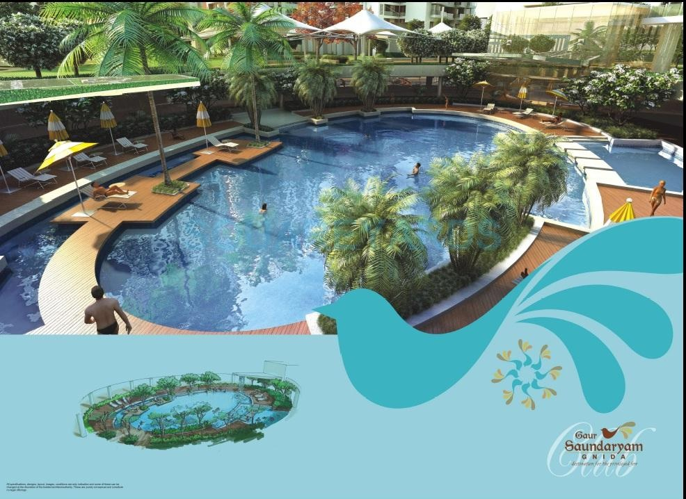 gaur saundaryam project amenities features2
