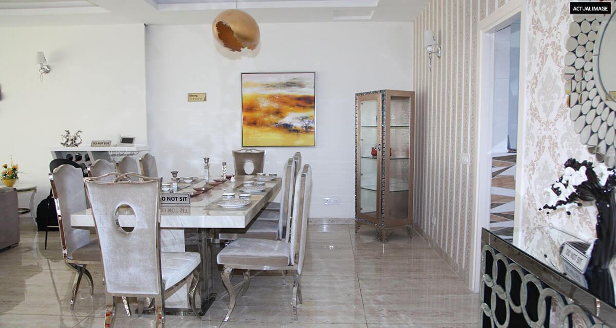gaur yamuna city 2nd park view apartment interiors4