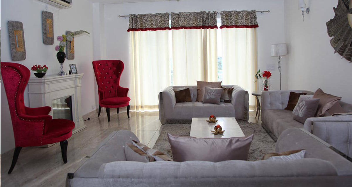 gaur yamuna city 2nd park view apartment interiors7