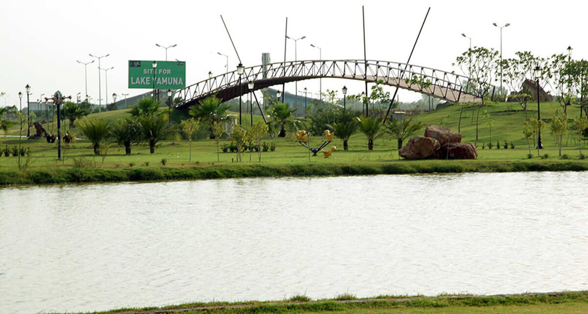 gaur yamuna city 32nd park view greens image7