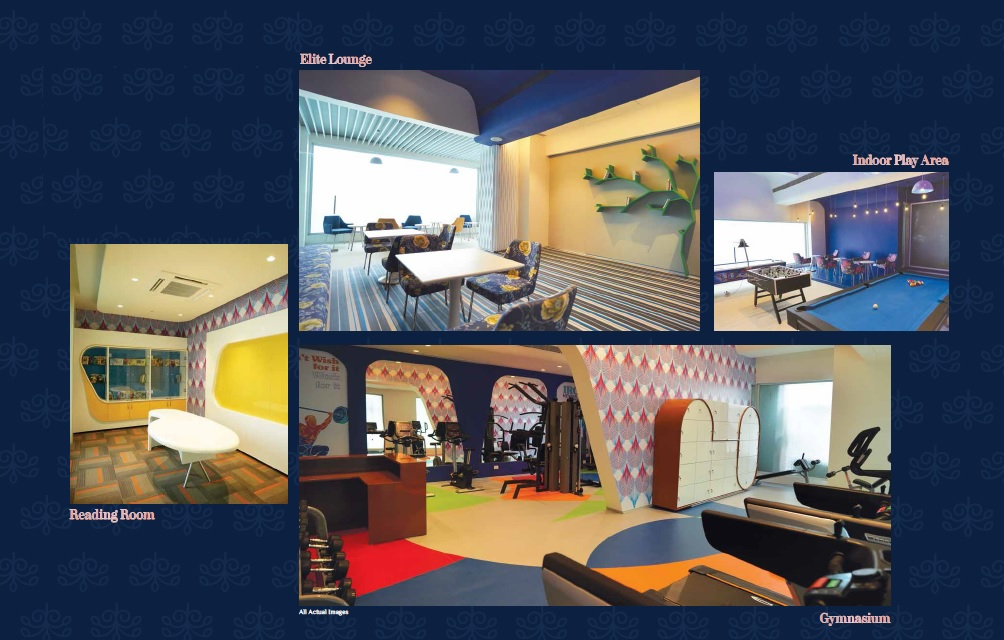 amenities-features-Picture-gaurs-platinum-towers-2200261