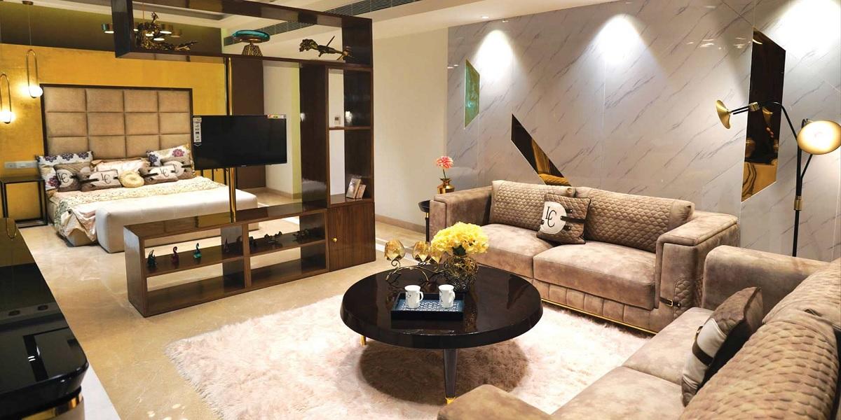 apartment-interiors-Picture-gaurs-platinum-towers-2200261