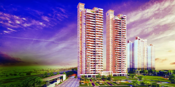 project-thumbnail-image-Picture-gaurs-platinum-towers-2200261