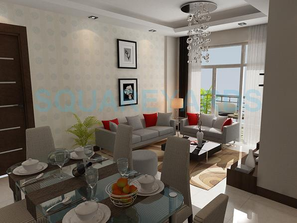 gayatri life apartment interiors1