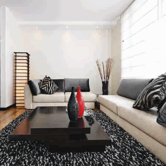 gayatri life apartment interiors9