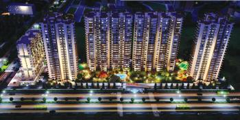 gayatri life project large image6 thumb