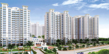 godrej nest project large image2 thumb