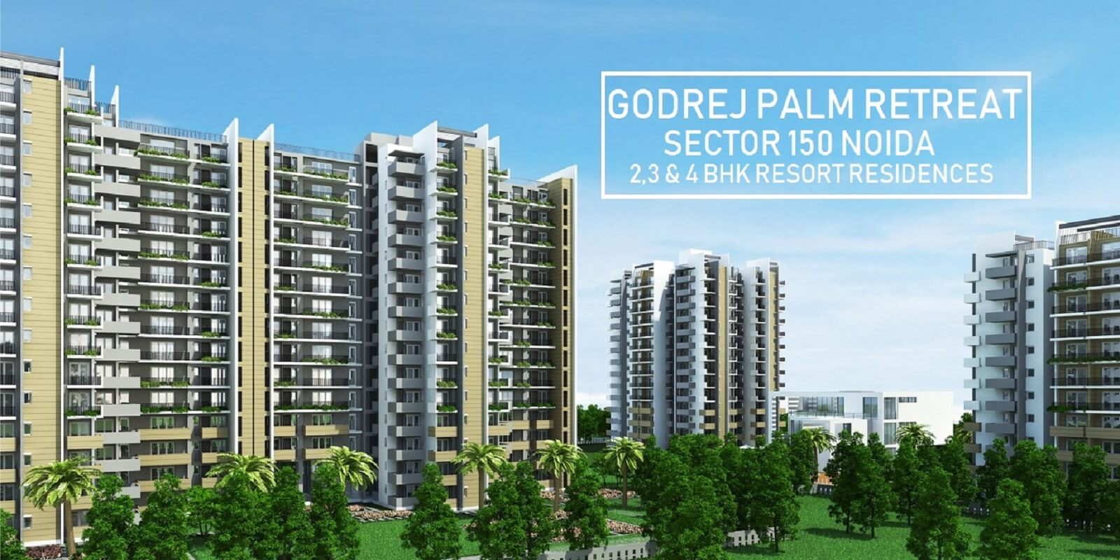 godrej palm retreat project large image1