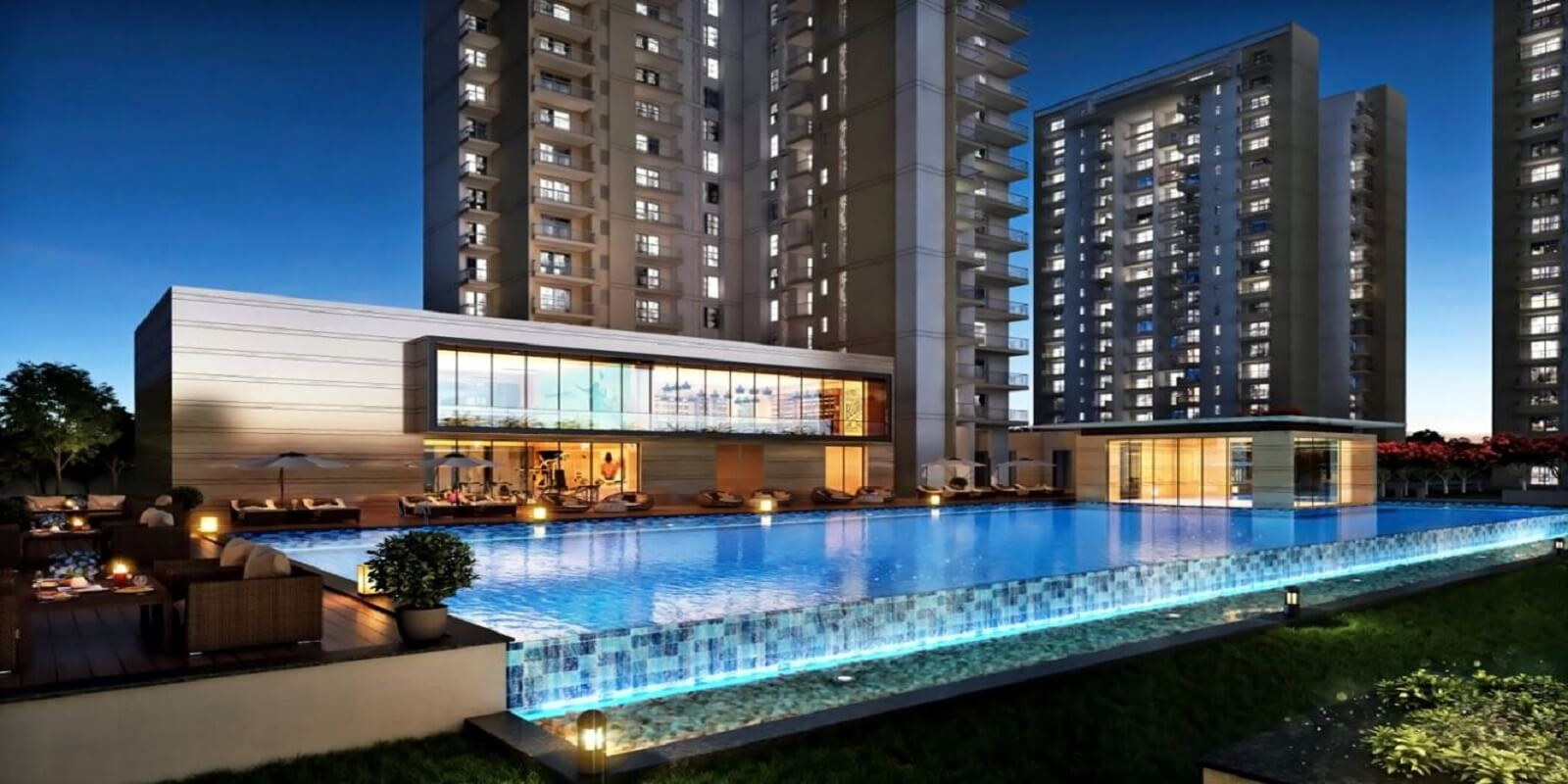 godrej solitaire project large image1