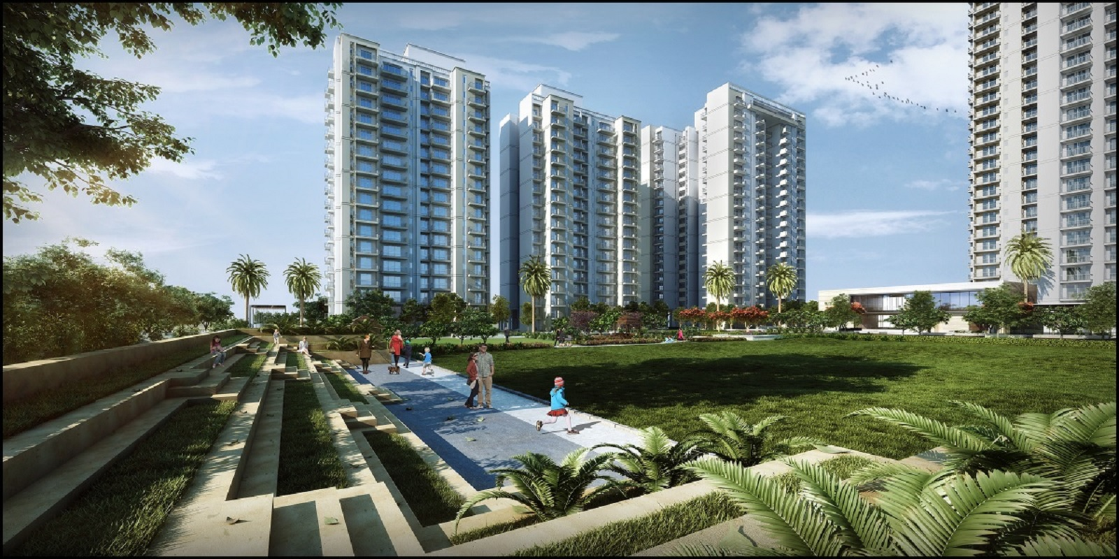 godrej solitaire project project large image1