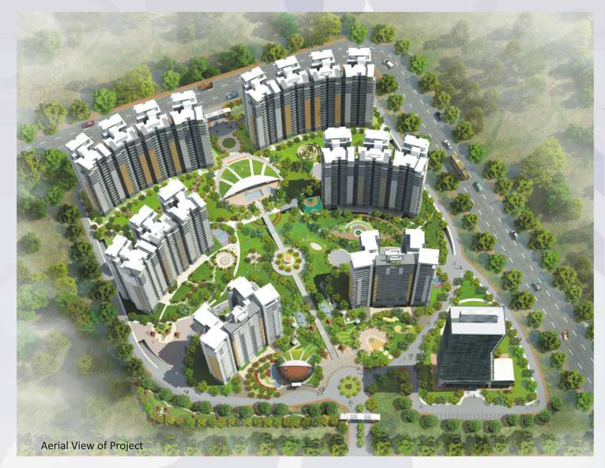 great value sharanam master plan image1
