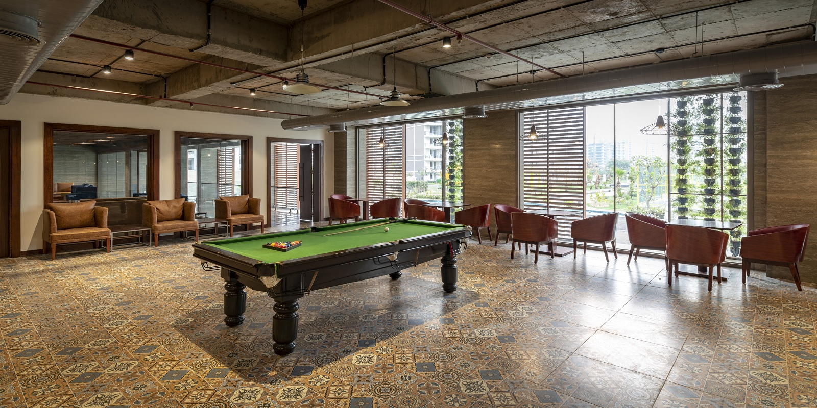 great value sharanam project amenities features3