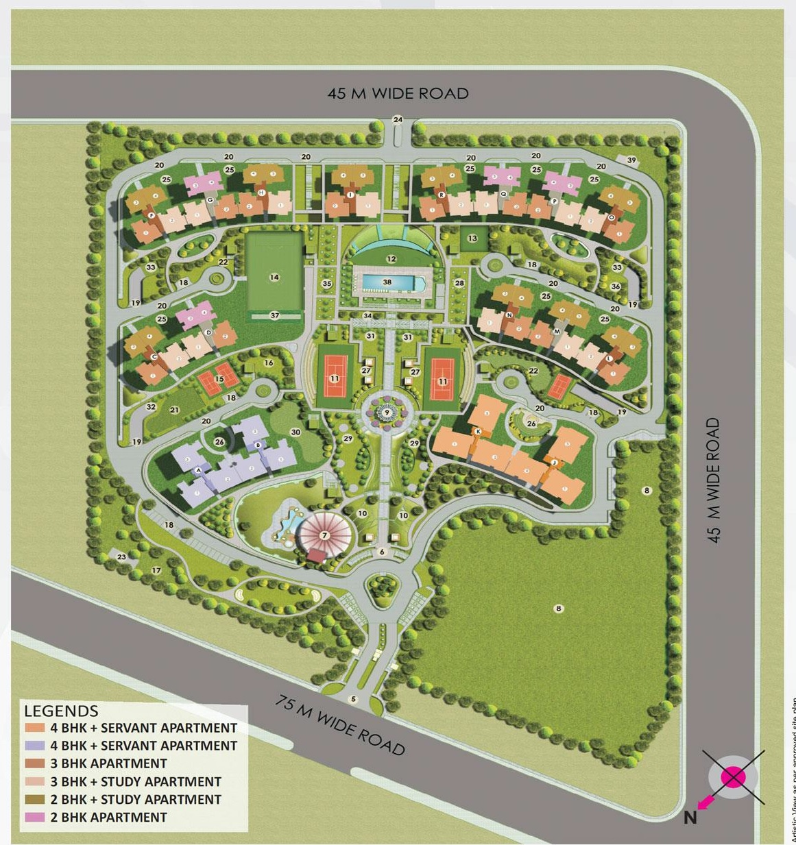 master-plan-image-Picture-great-value-sharanam-2759212