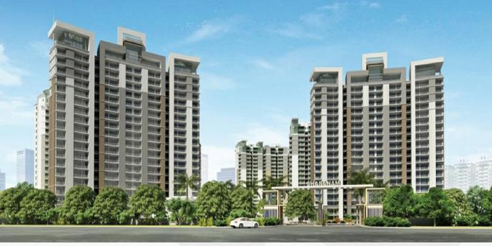 great value sharanam project project large image1