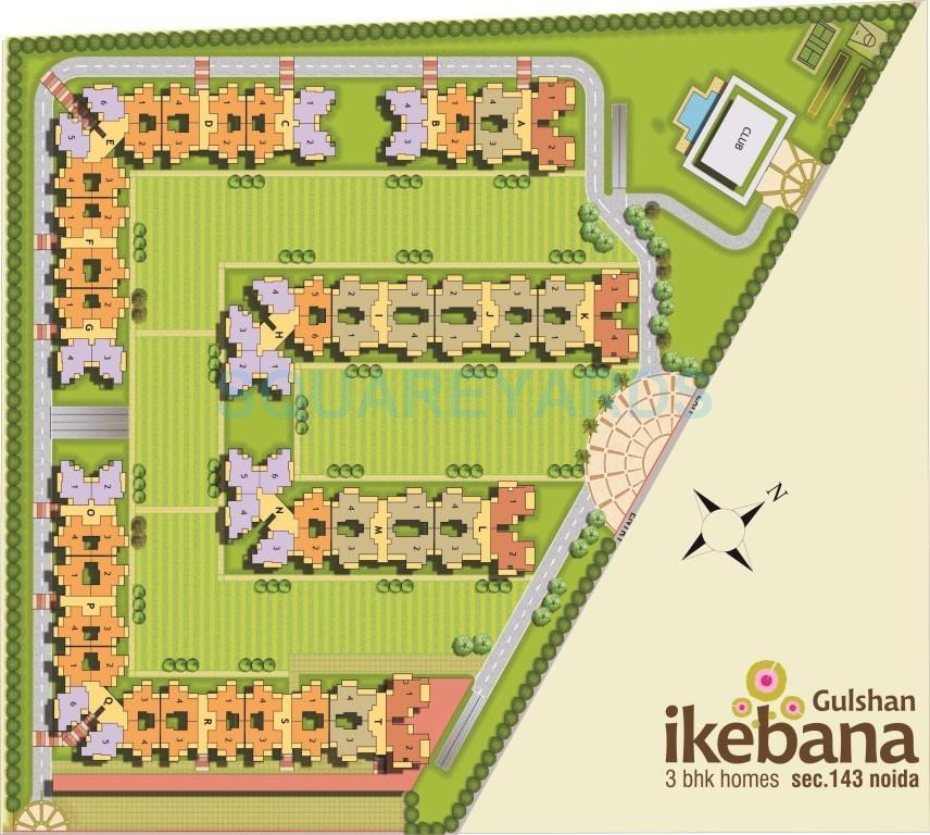 master-plan-image-Picture-gulshan-ikebana-2826545