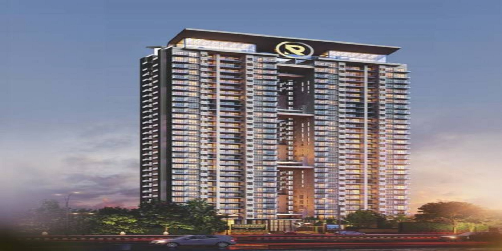 hale the resident tower project project large image1