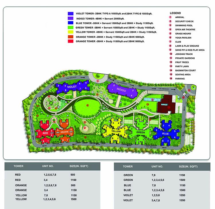 idria master plan image1