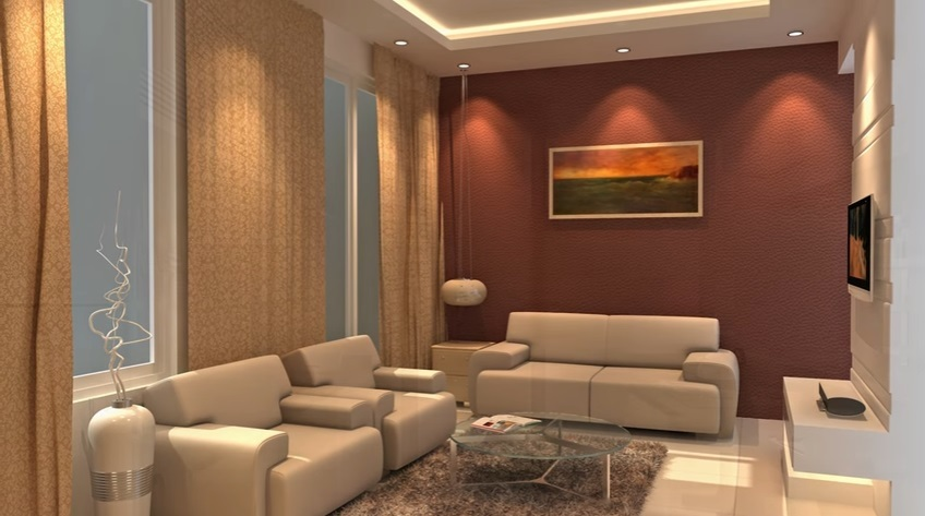 jaypee greens knight court apartment interiors9