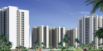 project-thumbnail-image-Picture-jaypee-greens-kosmos-2788611