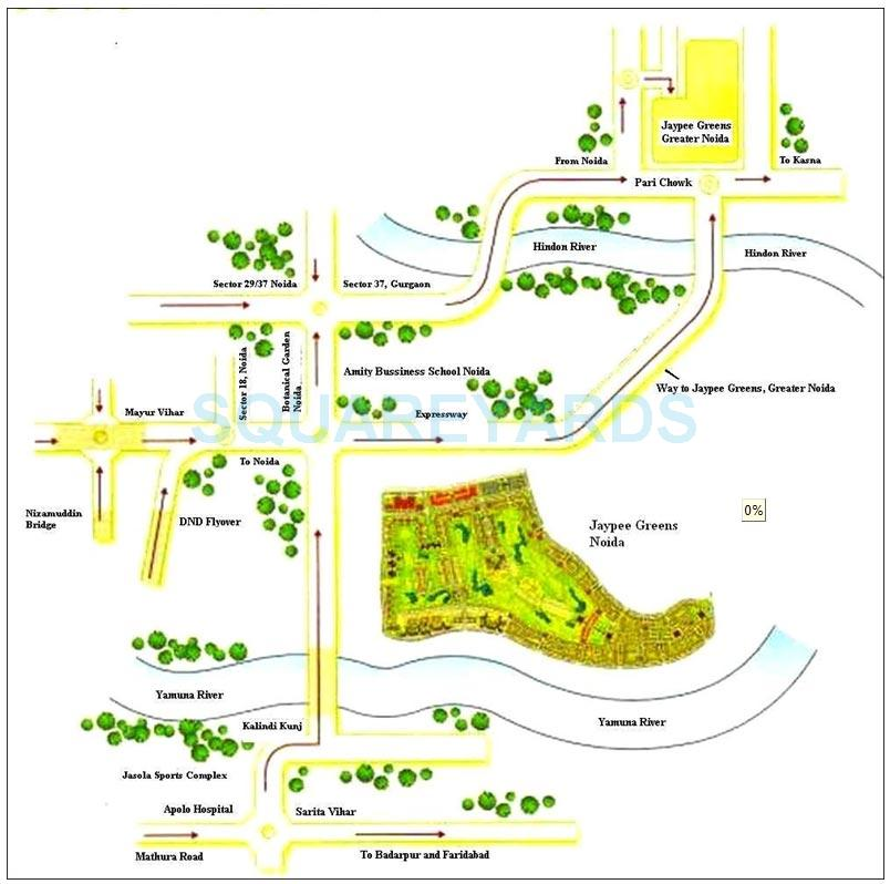 location-image-Picture-jaypee-greens-kosmos-2788611