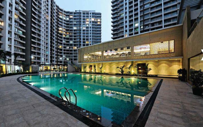 kalpataru vista amenities features1