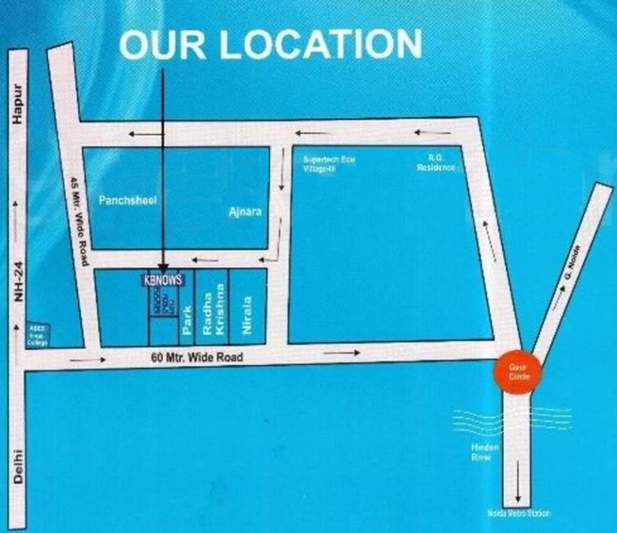 kbnows apartment location image7