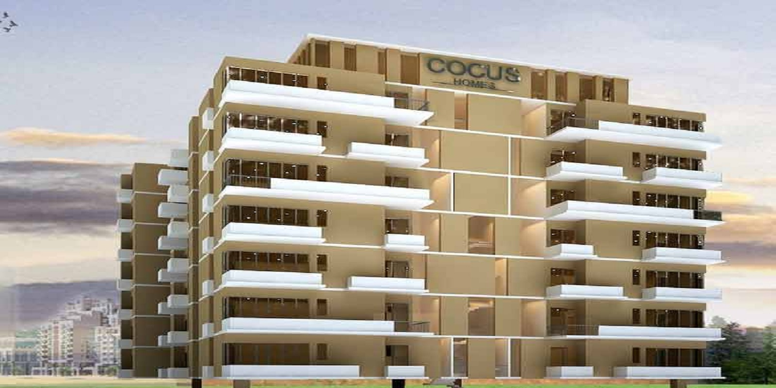 krishna cocus homes project project large image1