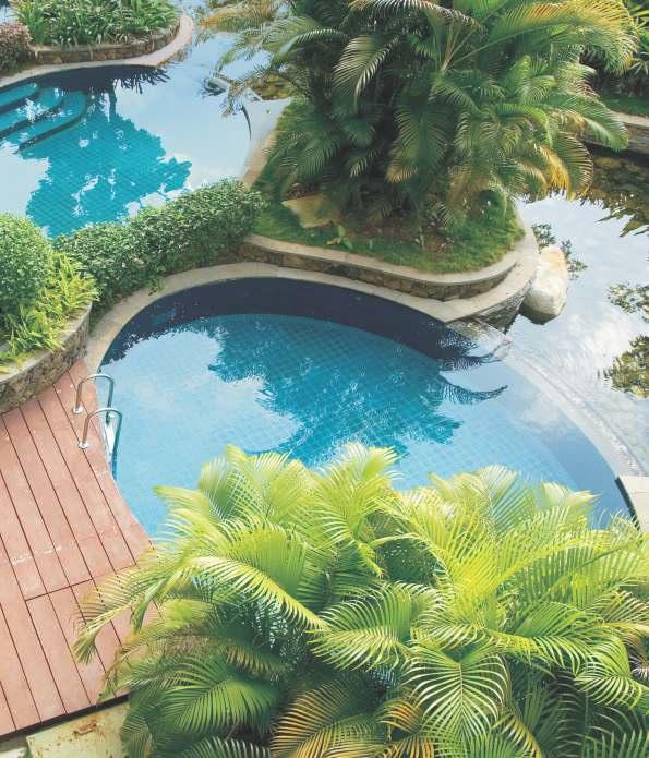 mahagun mirabella amenities features9