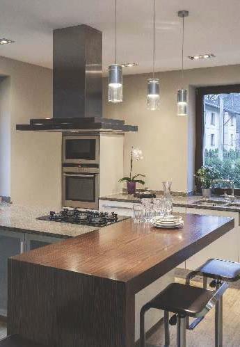 mahagun mirabella apartment interiors10