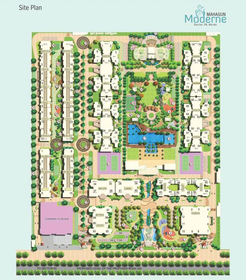 master-plan-image-Picture-mahagun-moderne-1796744