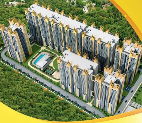 mangalya ophira tower view7