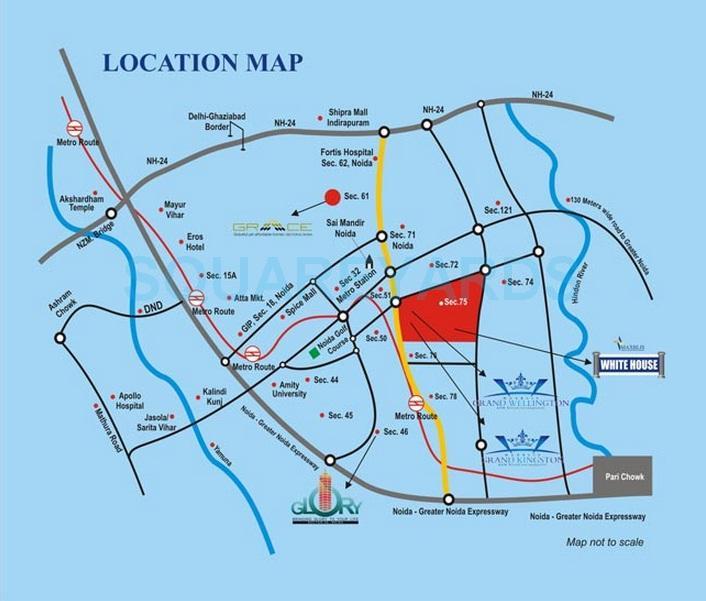 maxblis grand wellington location image1