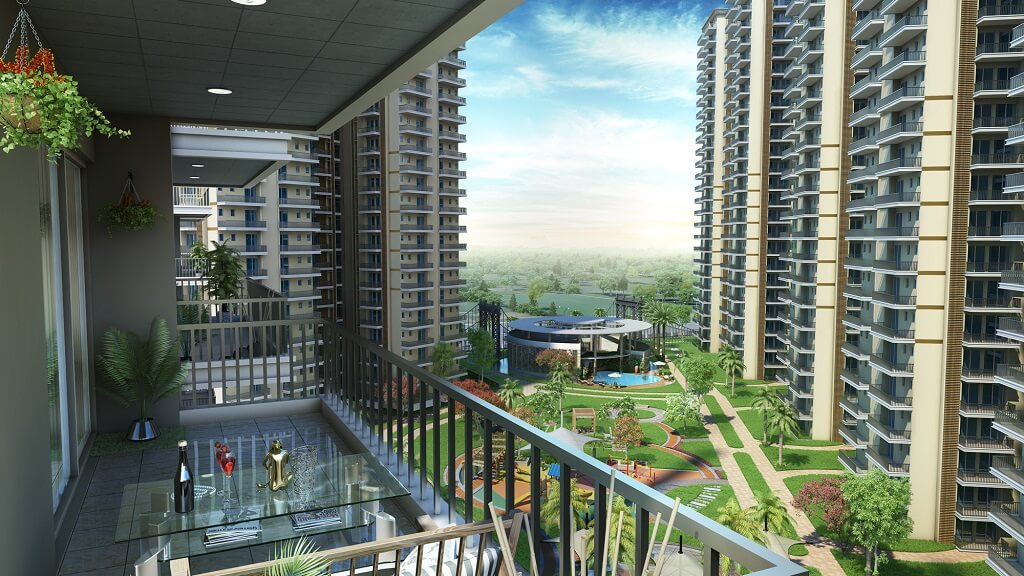 migsun wynn amenities features1