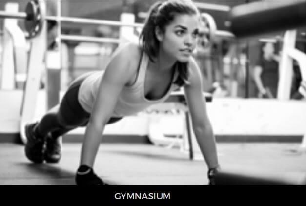 migsun wynn gymnasium image1