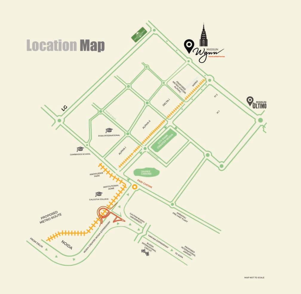 migsun wynn location image5