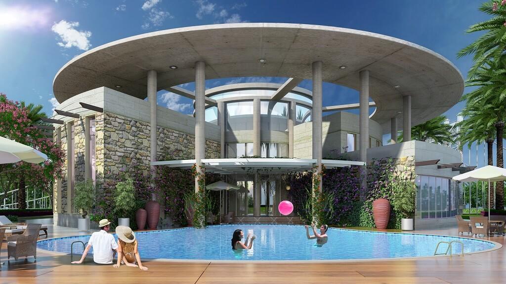 migsun wynn twinz amenities features2