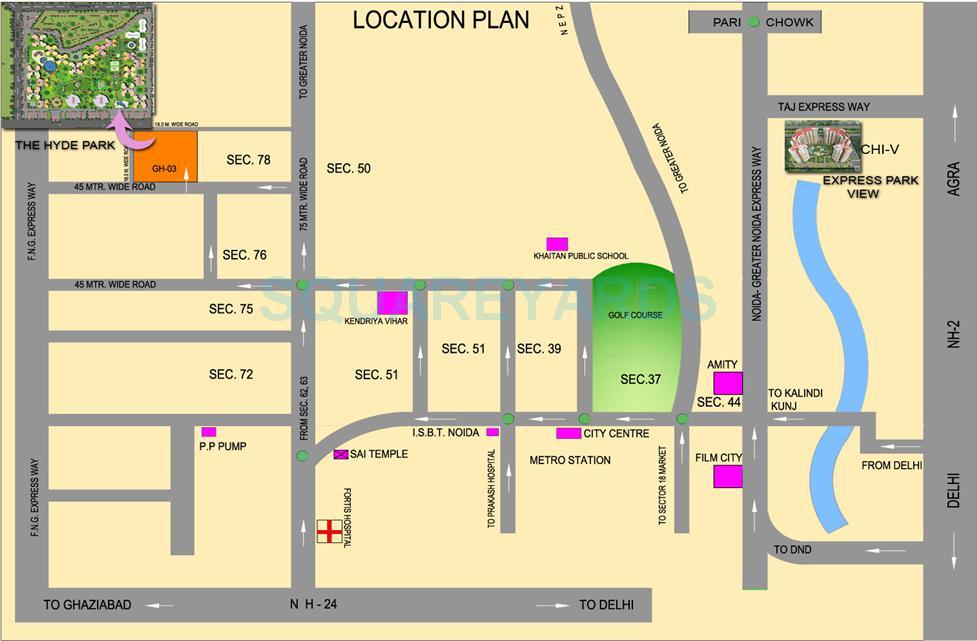 location-image-Picture-nimbus-the-hyde-park-3020882