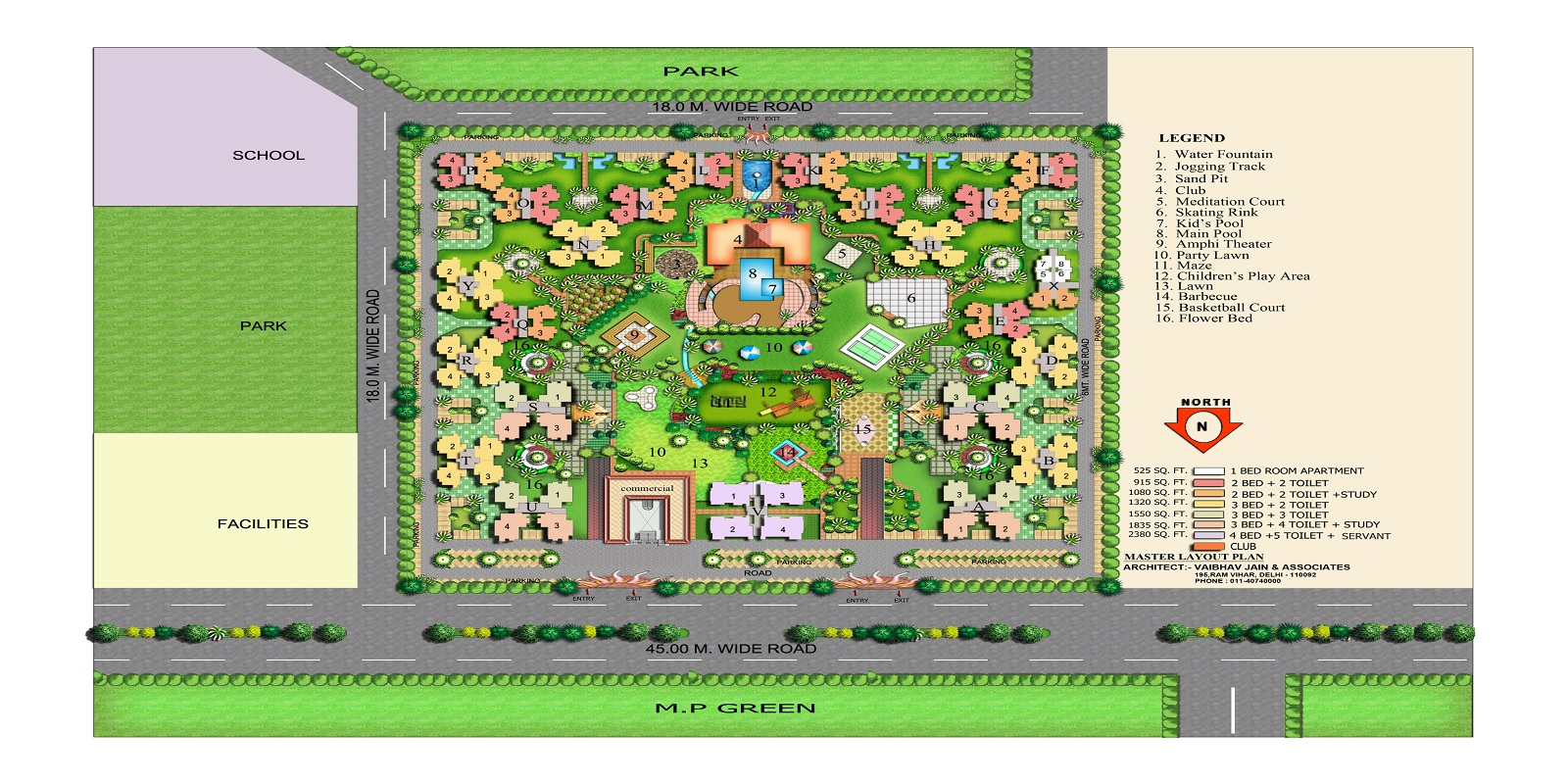 master-plan-image-Picture-nimbus-the-hyde-park-3020882