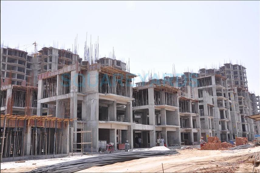 oasis venetia height construction status image1