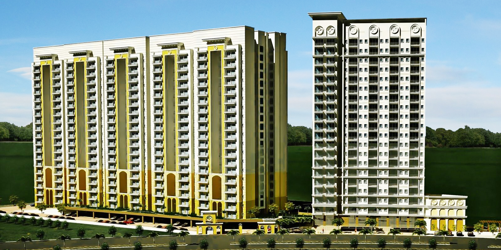 oasis venetia height project large image1