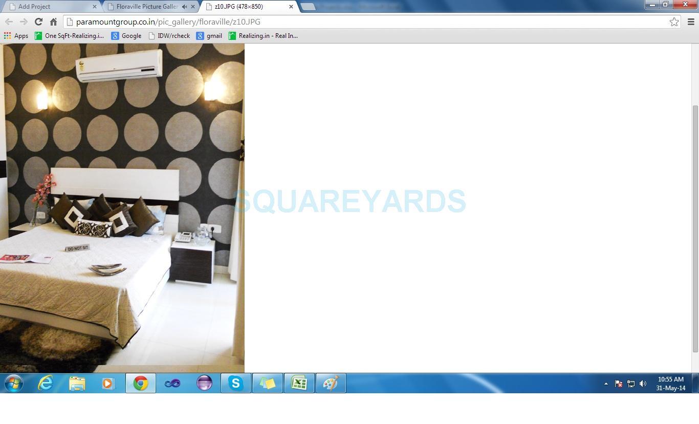 paramount floraville apartment interiors4