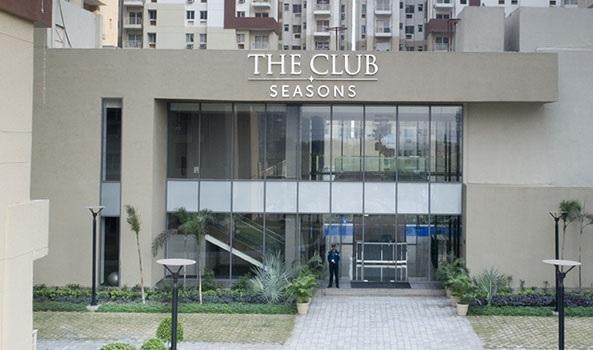 clubhouse-external-image-Picture-paras-seasons-2736681