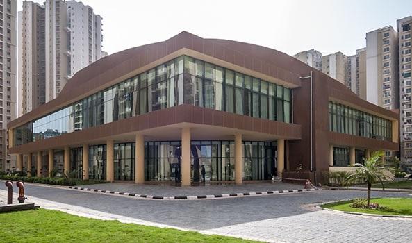 paras tierea amenities features10