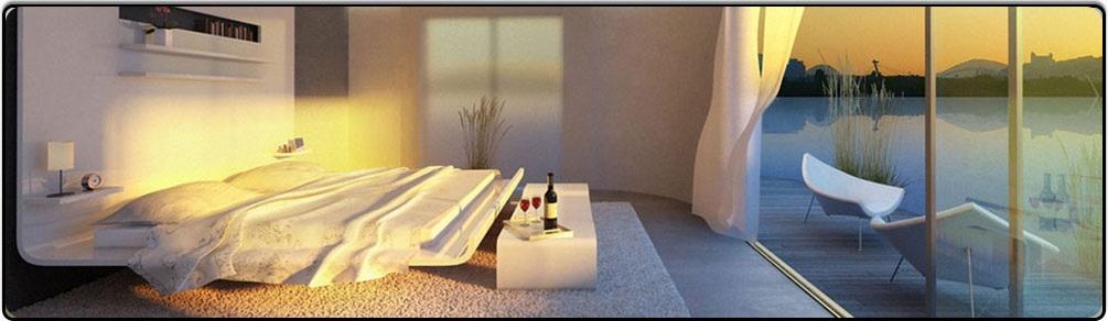 apartment-interiors-Picture-paras-tierea-2768273