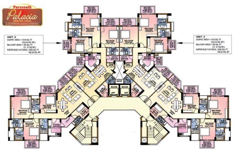 parsvnath palacia phase 2 floor plansjpg palacia floor plan.jpg