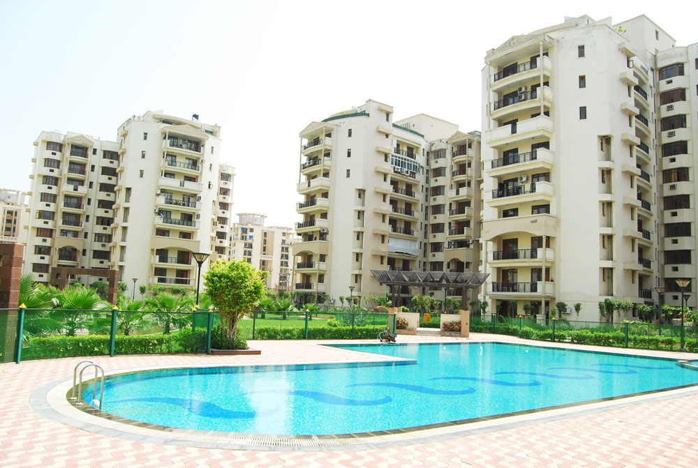 parsvnath prestige project amenities features2