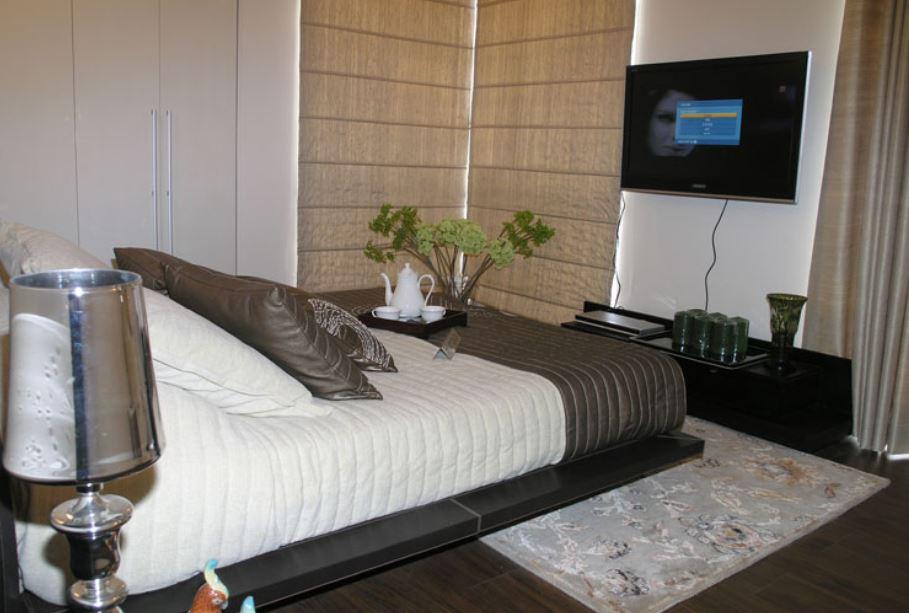parsvnath privilege phase 4 apartment interiors5