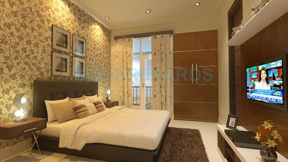 parx laureate apartment interiors1