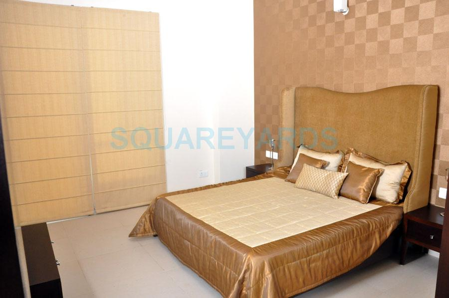 prateek edifice apartment interiors1