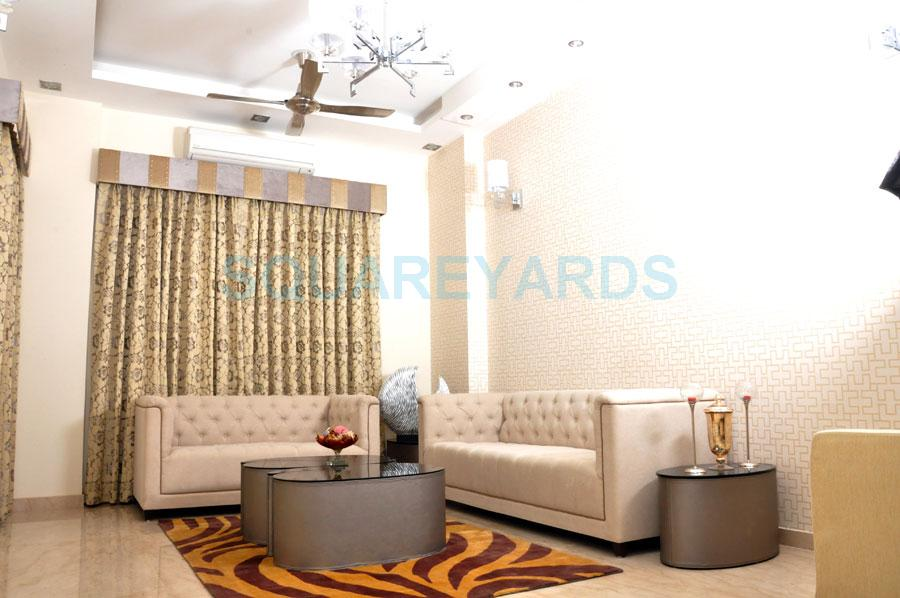 prateek edifice apartment interiors2